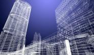 建筑类论文常用的三种检测方法