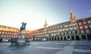 继西班牙部长涉硕士学历造假后 西班牙首相博士论文遭质疑
